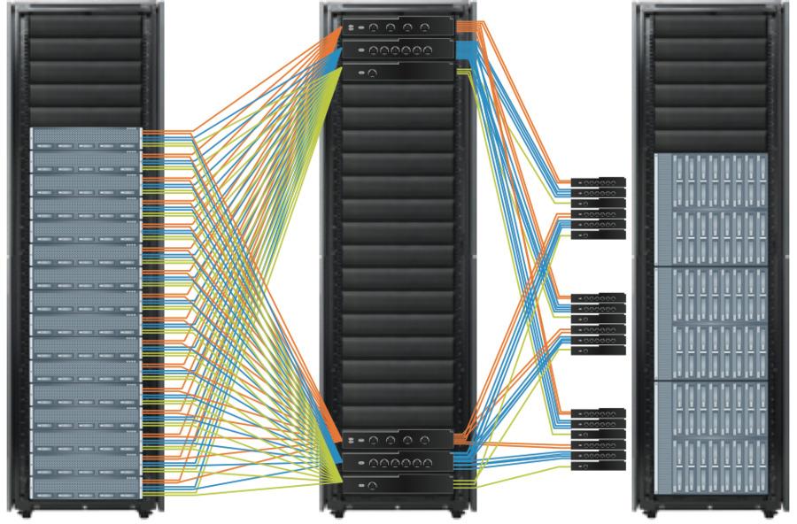 kissclipart-cisco-unified-computing-system-clipart-computer-se-c43fdac89a7cda20