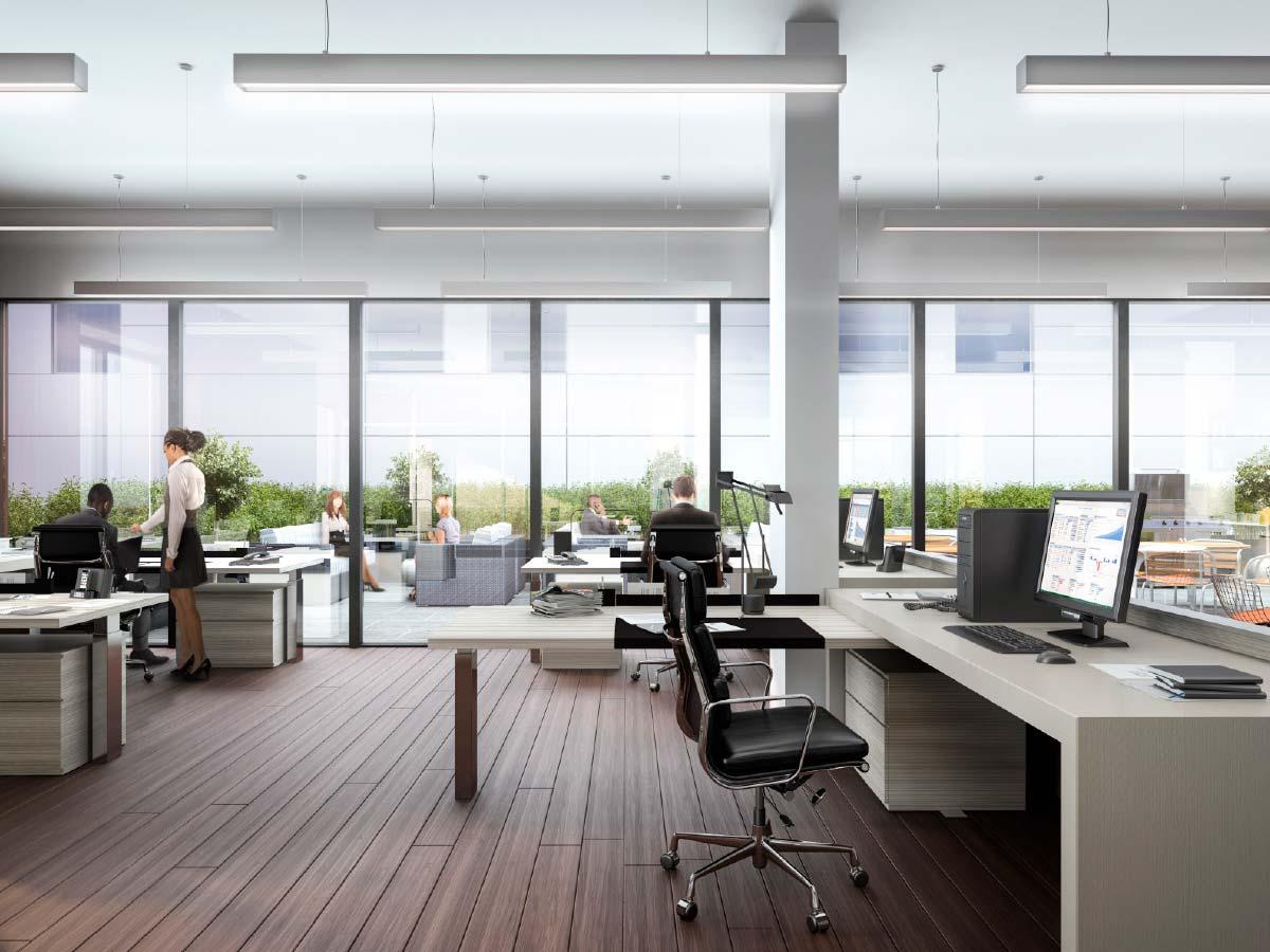 suites-concept2-lrg