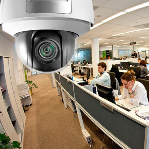videonabliudenie-v-ofise1